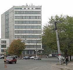справочник адресов харьков