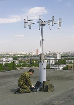 база данных номеров мобильных телефонов мегафон калининград