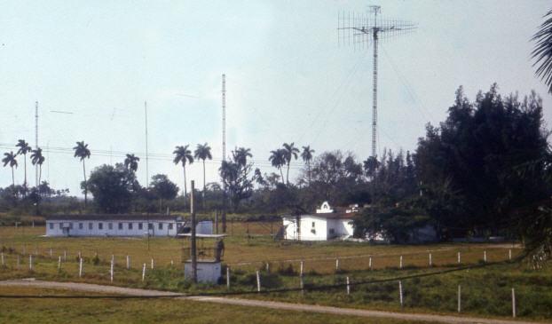 телефонная база красноярского края